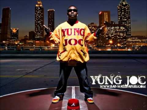 Hear Me Coming - Yung Joc