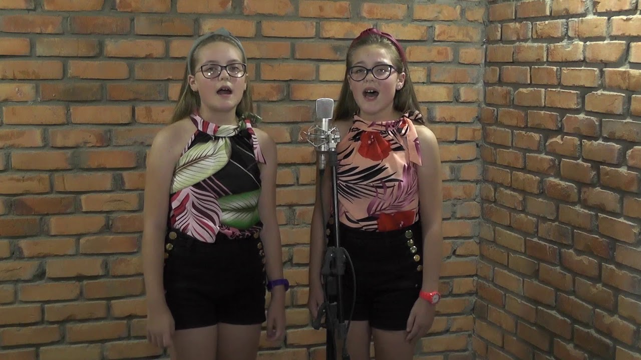 The Voice Of Germany 2021 Kids