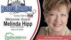 What is a Reverse Mortgage? with VanDyk Mortgage