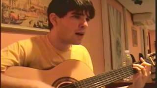 Baixar Rafa Lourmmel - Quando Você Passa / Turu Turu (Sandy & Junior) [Acústico 2011]