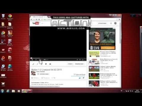 ЧЕРНЫЙ ЭКРАН на YouTube  - Google Chrome. Black screen on You Tube. Solution to the problem.