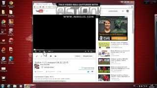 ЧЕРНЫЙ ЭКРАН на YouTube  - Google Chrome. Black screen on You Tube. Solution to the problem.(Black screen on You Tube. Solution to the problem. Go to Google Chrome settings in the top right corner. We descend to the bottom - Show advanced settings., 2015-02-06T18:36:52.000Z)