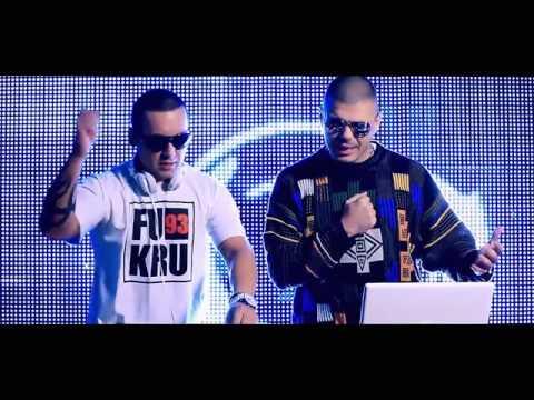 DJ FACA ft JUICE - GATAJ MI GATAJ [OFFICIAL HD VIDEO 2014] + tekst from YouTube · Duration:  3 minutes 26 seconds