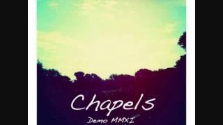 Chapels - Bridges