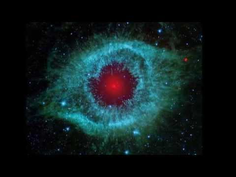 MINOMAR - Aurora Borealis