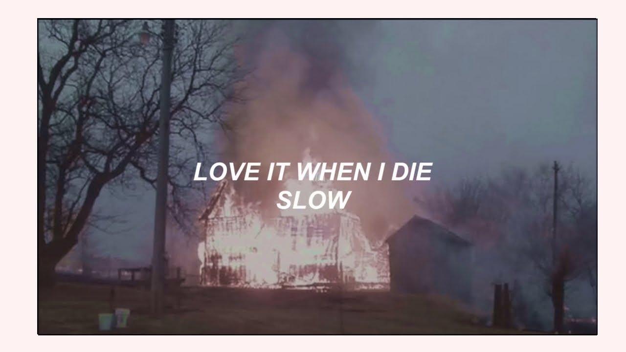 Dont make me lyrics by blake shelton