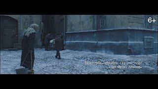 Дети войны Ёлка в блокадном Ленинграде