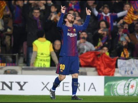 LIVE | FOOTBALL SHOW | Can Barca conquer Europe again?