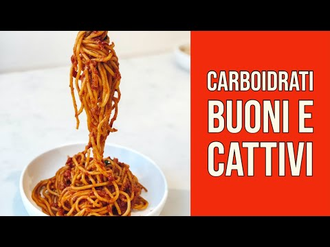 carboidrati-buoni-e-carboidrati-cattivi