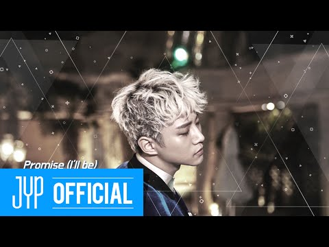 2PM GENTLEMENS GAME Album Spoiler