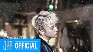 "Video 2PM ""GENTLEMEN'S GAME"" Album Spoiler download MP3, 3GP, MP4, WEBM, AVI, FLV September 2017"