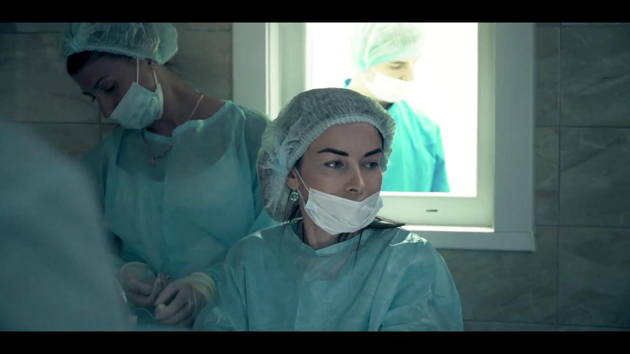 tratamentul vitebsk vitebsk varicose laser
