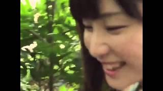 おねがい/ミライスカート/相谷麗菜/林奈緒美/れいなおみ.
