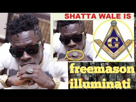 Shatta Wale And Stone Boy Are Occults. Wake Up Ghana - Evangelist Addai