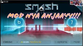 Download lagu Smash Hit mod