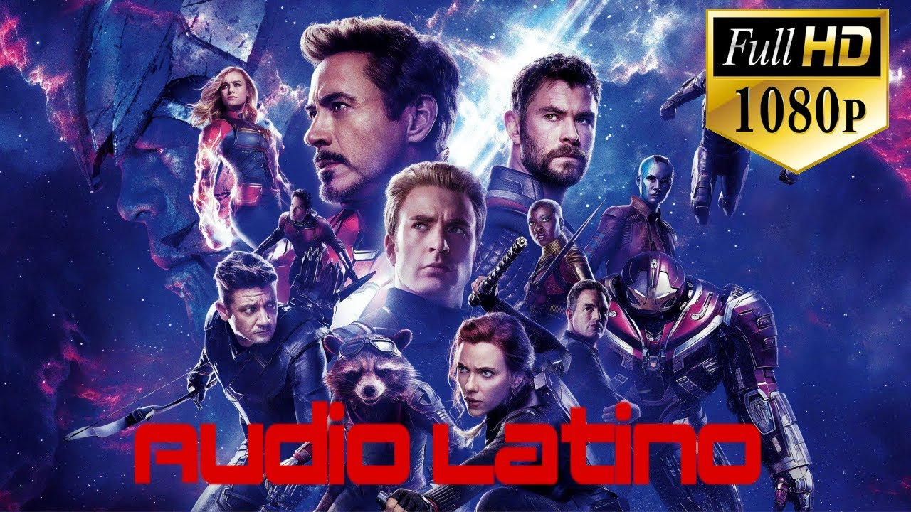 END GAME 2019 Wallpapers HD for Android - APK Download