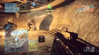 Battlefield 4 asian server 270 ping(, 2016-01-02T11:42:52.000Z)