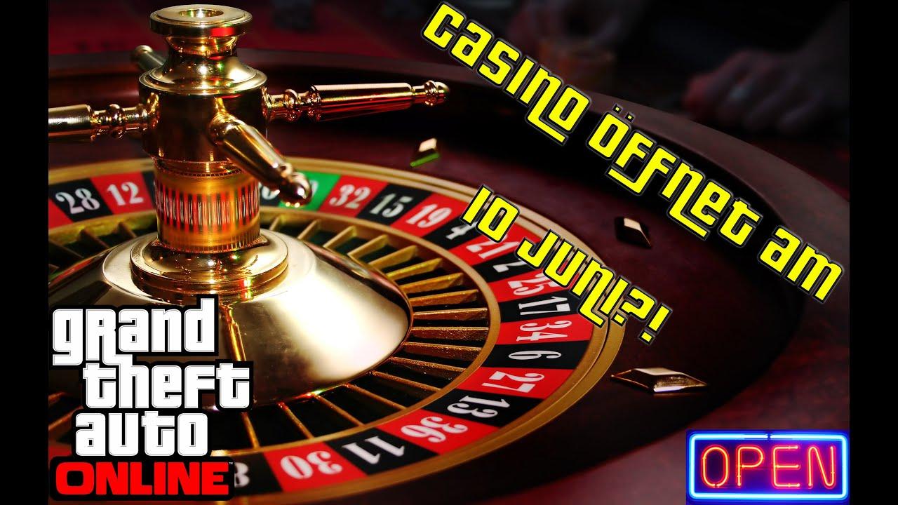 gta 5 online casino dlc dice roll online