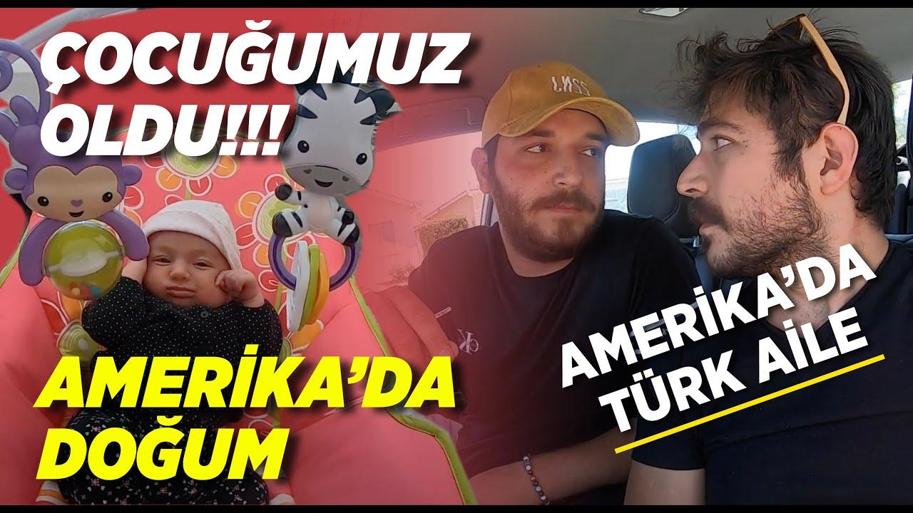 Türkiye'den Yeni Gelen Influencer'a Los Angeles'ı Gezdirdim | Fotoğraf Çekilecek Yerler