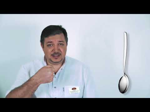 Как лечить миндалины