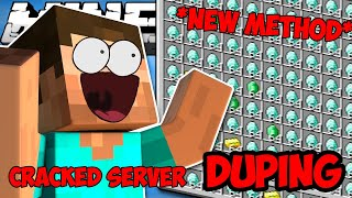 Duplication Glitch Mcpe 1 2 9