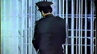A Man Called Sloane - Masquerade Of Terror (Richard Lynch) [part 01 of 04]