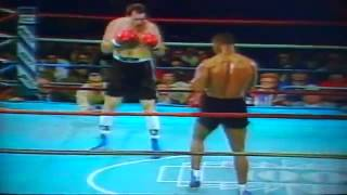 mike tyson con 19 aos vs sammy scaff hd mp4 mas videos en mi perfil juanruizz13