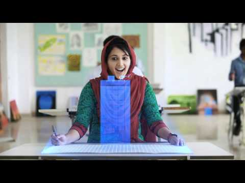 SVS Educational Institution TVC