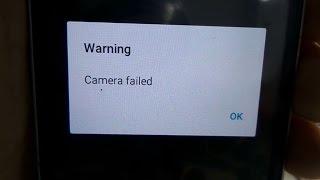 حل مشكل فشل الكاميرا samsung grand prime g530fz camera failed