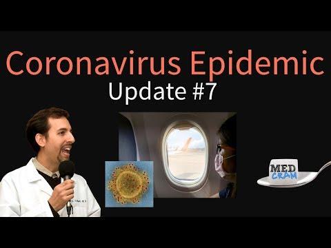 coronavirus-epidemic-update-7:-global-health-emergency-declared,-viral-shedding-(rec.-jan-31,-2020)