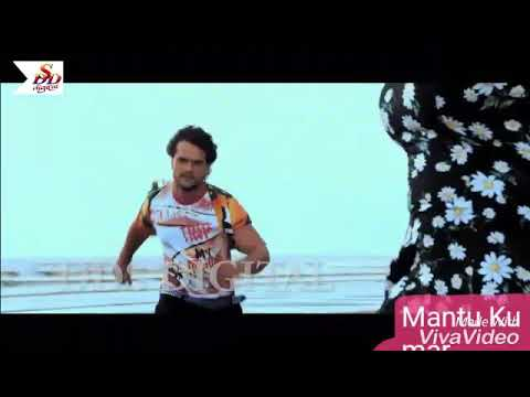 Milte Marad Hamke Bhul Gailu Original Video Mantu
