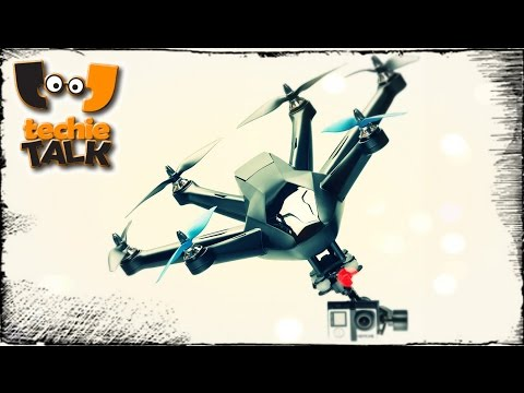 hexo+-drone-will-help-you-shoot-your-best-gopro-action-videos-ever!