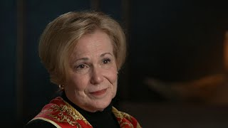 Download lagu Full interview: Dr. Deborah Birx on
