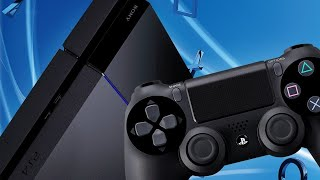 Video How Sony's PS4 Updates Are Setting the Stage for the PS5 download MP3, 3GP, MP4, WEBM, AVI, FLV Oktober 2018