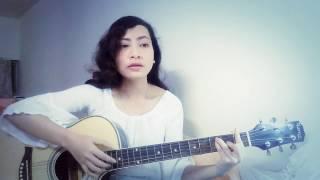 Cơn Mơ Băng Giá - Di Hạ - Guitar