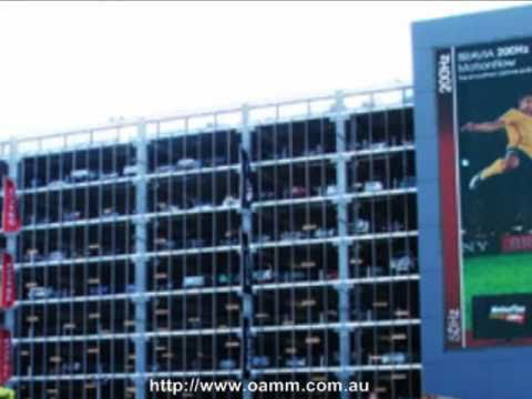 VIDEO BILLBOARDS OUTDOOR EVENT SIGNAGE SYDNEY AUSTRALIA
