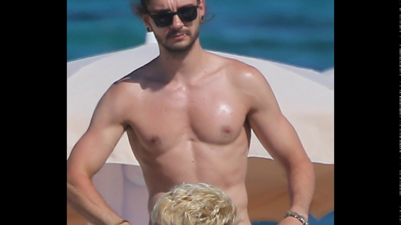 Picture of tom kaulitz - Tokio Hotel S Tom Bill Kaulitz Go Shirtless In Ibiza