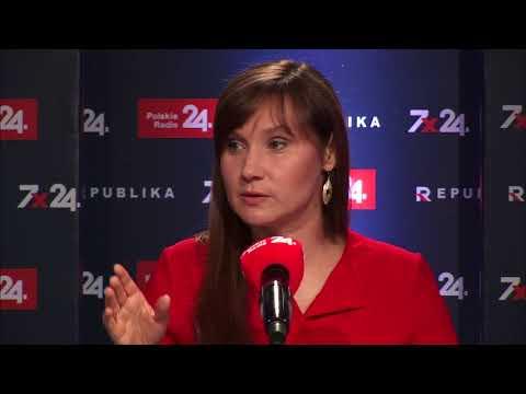 Politycy o problemach posła Stanisława Gawłowskiego