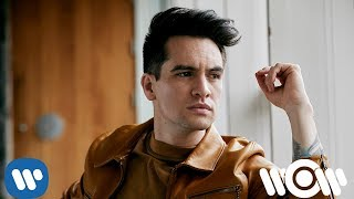 Panic! At The Disco за 60 секунд