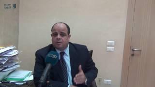 مصر العربية   أنور النقيب: قرار التعويم لم يؤثر على السياحة أو تحويلات العاملين