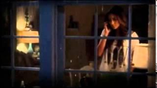 фрагмент из сериала Милые Обманщицы - разговор Эмили и Элисон