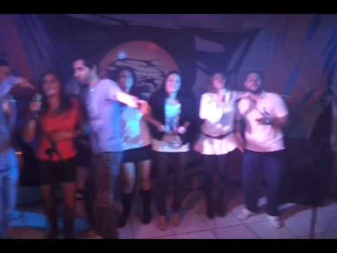 karaoke - mico