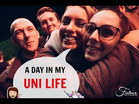 Vlogging at University of Exeter | Student Life | Uni Vlog | My Uni Life | Party in Uni | UK Degree