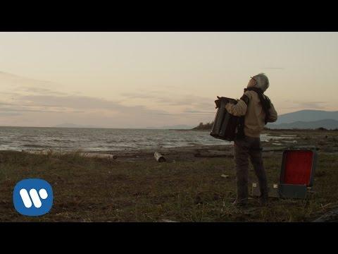 張峽浩 Sean Xiahao Zhang - 怎麼又想你了 Won't You Leave My Mind (Official Music Video)
