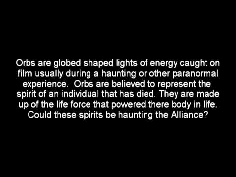 Scary Urban Legends - YouTube