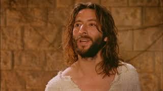 Tepehua de Pisaflores - John 3:1-21 - Jesus speaks with Nicodemus [tpp]