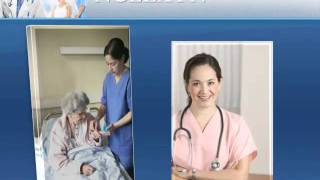 NCLEX PN Exam: How To Pass Your LPN Exam While You Still Have Time