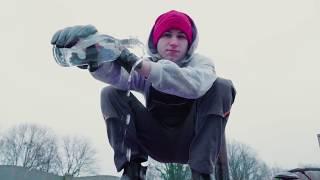 BORYS LBD - Hej Szwagrze (Official Video)