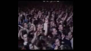 """Mehr Davon -  Live """"Im Auftrag des Herrn"""""""
