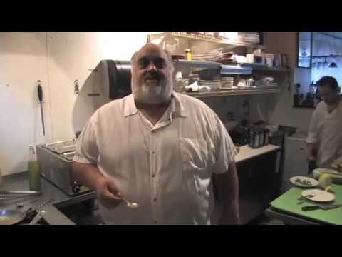 chaplinsrestaurant